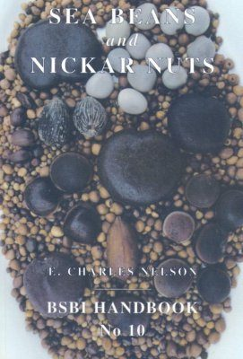 Sea Beans and Nickar Nuts