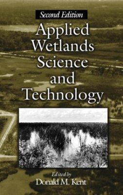 Applied Wetlands Science and Technology