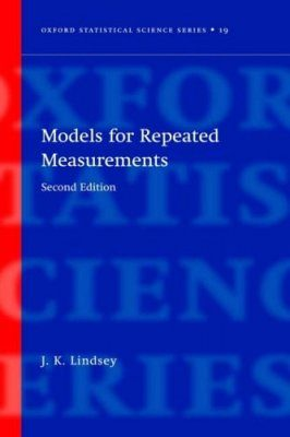 Models for Repeated Measurements