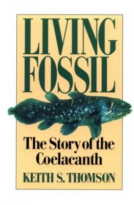 The Living Fossil