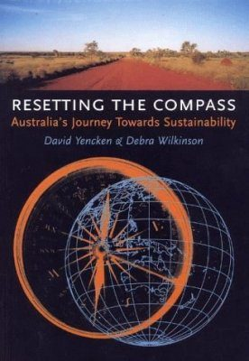 Resetting the Compass: Australia's Journey Towards Sustainability