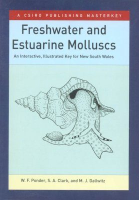 Freshwater and Estuarine Molluscs