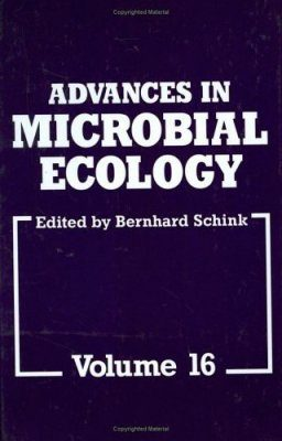 Advances in Microbial Ecology, Volume 16