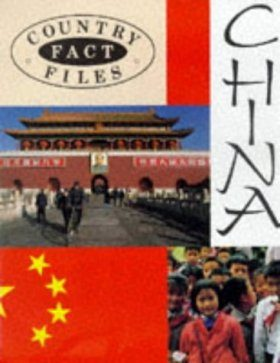 Country Fact File: China