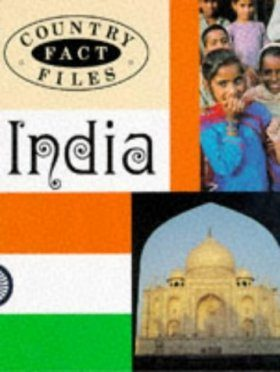 Country Fact File: India