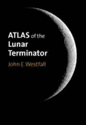 Atlas of the Lunar Terminator