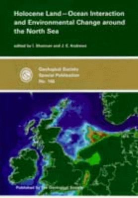 Holocene Land-Ocean Interaction and Environmental Change around the North Sea