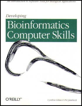 Developing Bioinformatics Computer Skills