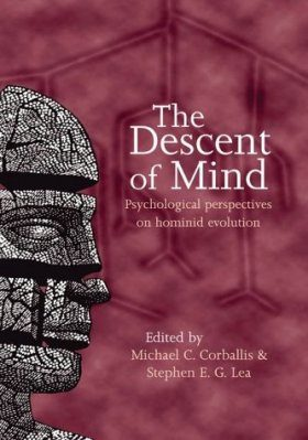 The Descent of Mind