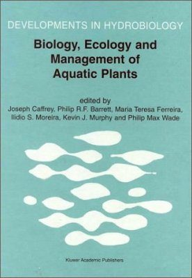 Biology, Ecology and Management of Aquatic Plants