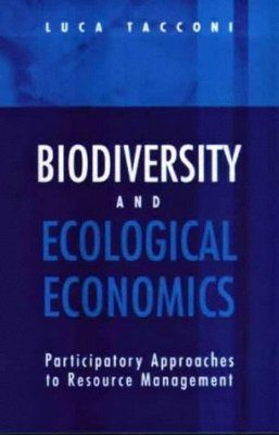 Biodiversity and Ecological Economics
