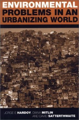 Environmental Problems in an Urbanizing World