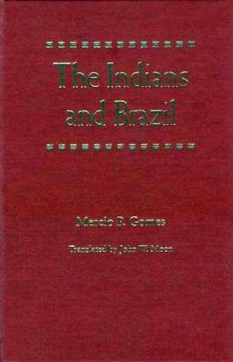 The Indians in Brazil