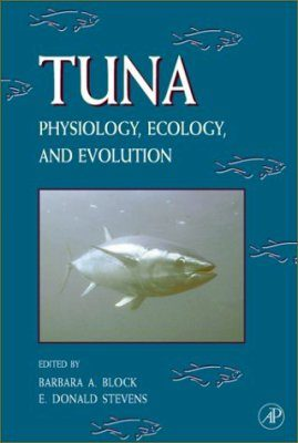 Fish Physiology, Volume 19