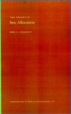 The Theory of Sex Allocation