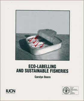 Eco-Labelling and Sustainable Fisheries