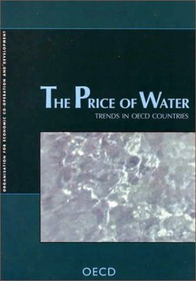 The Price of Water
