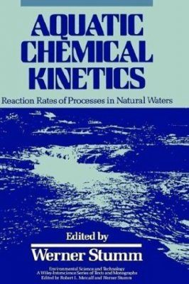 Aquatic Chemical Kinetics