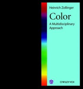 Color: A Multidisciplinary Approach