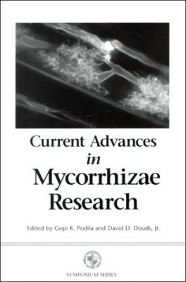 Current Advances in Mycorrhizae Research