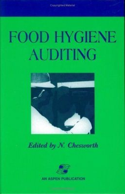 Food Hygiene Auditing