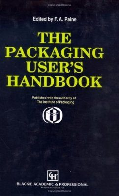 The Packaging User's Handbook