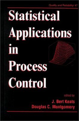 Statistical Applications in Process Control