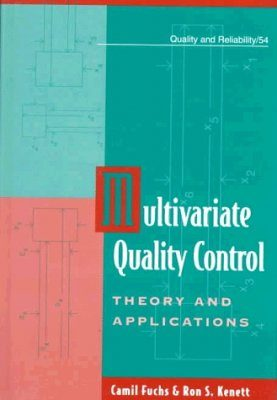 Multivariate Quality Control