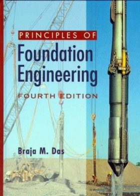 Principles of Foundation Engineering