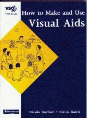 How to Make and Use Visual Aids
