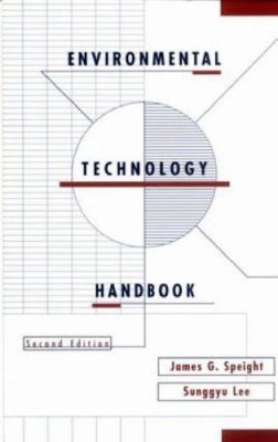 Environmental Technology Handbook