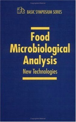 Food Microbiological Analysis