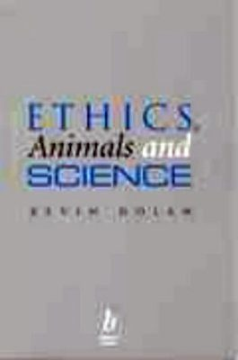 Ethics, Animals and Science