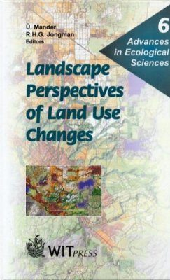 Landscape Perspectives of Land Use Changes