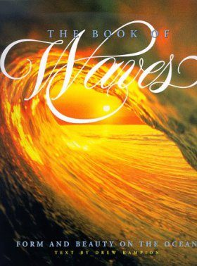 The Book of Waves