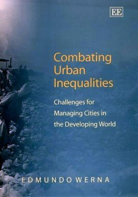 Combating Urban Equalities