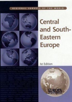 Central and South-Eastern Countries
