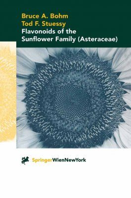 Flavanoids of the Sunflower Family (Asteraceae)
