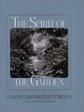 The Spirit of the Garden