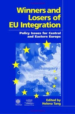 Winners and Losers in EU Integration