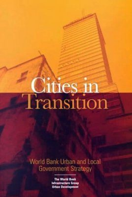 Cities in Transition: A Strategic View of Urban and Local Government