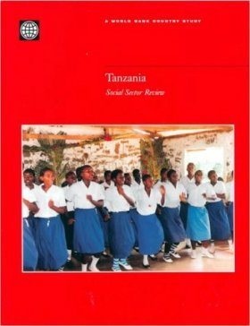 Tanzania: Social Sector Review