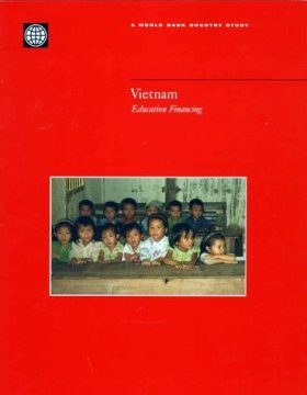 Vietnam: Education Financing