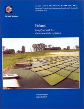 Poland: Complying with EU Environmental Legislation