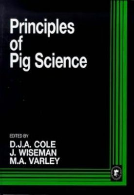 Principles of Pig Science