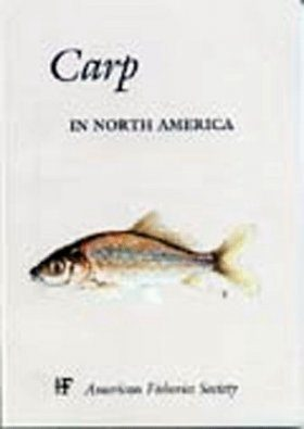 Carp in North America