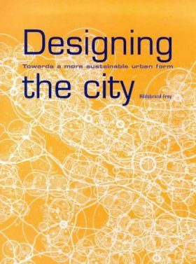 Designing the City
