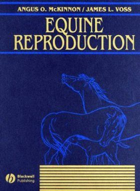 Equine Reproduction