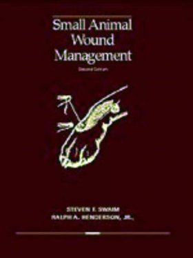 Small Animal Wound Management
