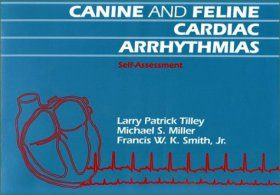 Canine and Feline Cardiac Arrhythmias